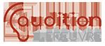 Audition Lefeuvre Logo