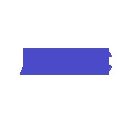Logo-AIFIC