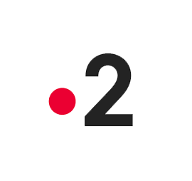 Logos-Partenaires-France-2