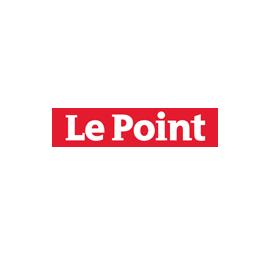 Logos-Partenaires-Le-Point