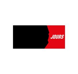 Logos-Partenaires-Tele-7-Jours