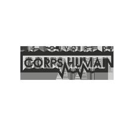 Logos-Partenaires-Les-Pouvoirs-Du-Corps-Humain
