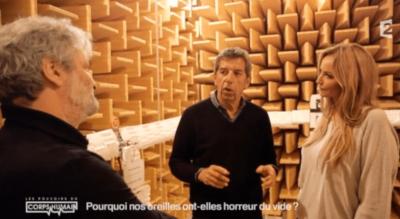 Pourquoi-nos-oreilles-ont-horreur-du-vide-michel-cymes