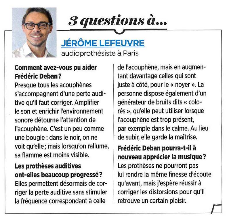 3-questions-a-Jerome-LEFEUVRE-pour-aider-Frederic-Deban