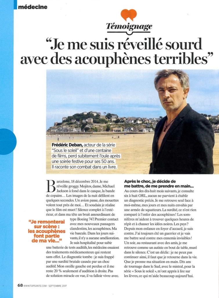 Frederic-Deban-Top-Sante-soigne-par-Jerome-LEFEUVRE
