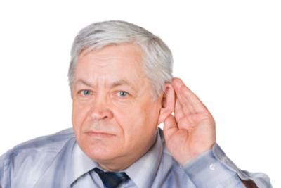 Comparaison-de-trois-implants-d-oreille-moyenne