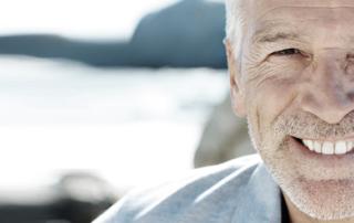 Etude-de-deux-implants-d-oreille-moyenne