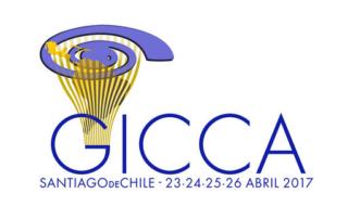 GICCA-2017