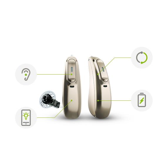 Les-solutions-auditives-connectees-d-audition-lefeuvre-Phonak-Audeo