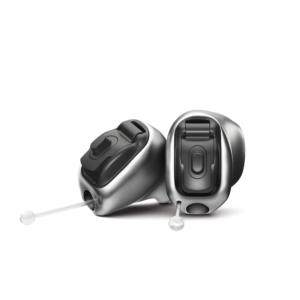 Les-solutions-auditives-discretes-d-audition-lefeuvre-Virto-Titanium