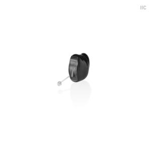 Les-solutions-auditives-discretes-d-audition-lefeuvre-soundlens
