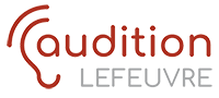 Logo_Footer_Audition_Lefeuvre