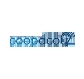 Logos-Partenaires-Coopacou-Audition