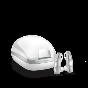 Les-solutions-auditives-rechargeables-d-audition-lefeuvre-Pure-Charge