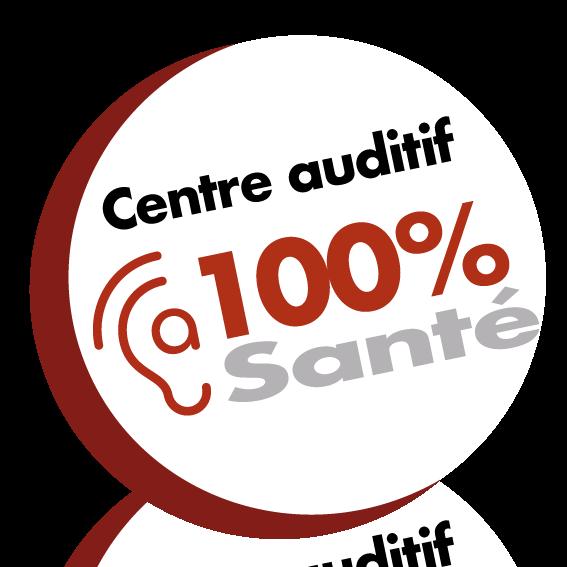 Logo-100%-Santé
