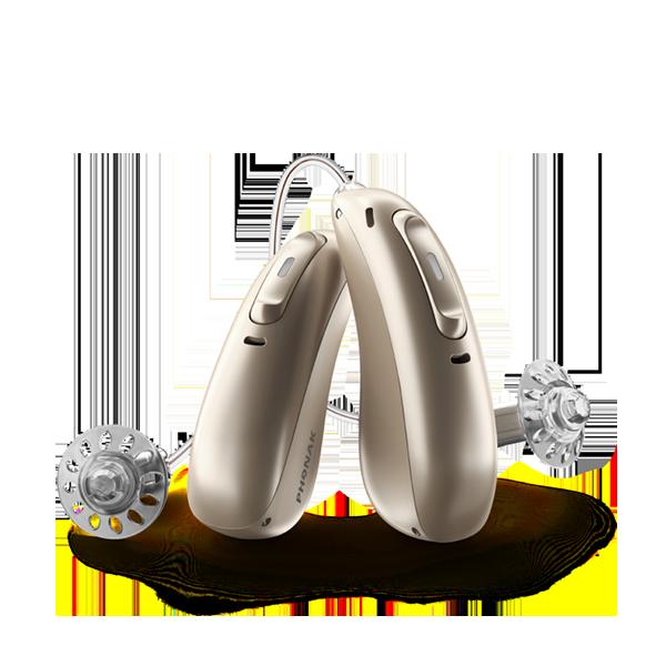 Les-solutions-auditives-rechargeables-d-audition-lefeuvre-Audeo